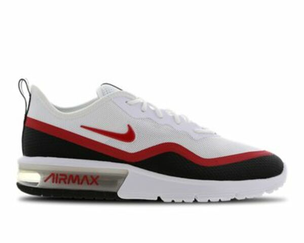 Nike Air Max Sequent 4.5 Herren Schuhe