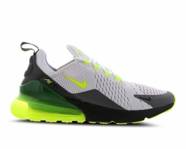 new styles 42304 12104 Nike Air Max 270 - Herren Schuhe