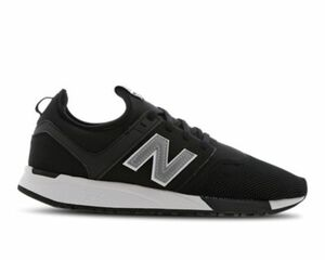 New Balance 247 - Herren Schuhe
