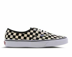 Vans Authentic - Herren Schuhe