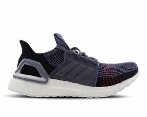adidas Ultra Boost 19 - Damen Schuhe