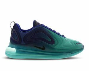 Nike Air Max 720 - Grundschule Schuhe