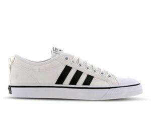 adidas Nizza - Herren Schuhe