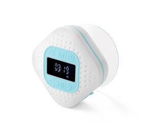 Duschradio mit Bluetooth®-Funktion