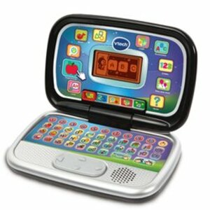 VTech - Vorschul-Laptop