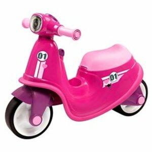BIG - Scooter: Classic, Vespa Girlie