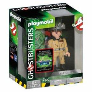 PLAYMOBIL - 70174 Sammelfigur Stantz