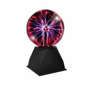 Plasma Kugel