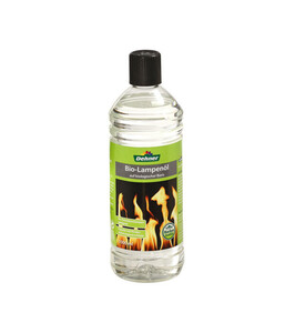 Dehner Bio-Lampenöl, 1 Liter