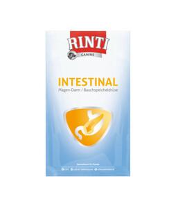 Rinti Intestinal, Trockenfutter