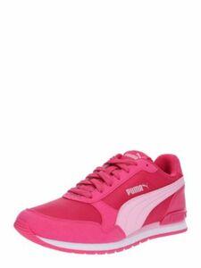 PUMA Sneaker ST Runner v2 NL Jr Sneakers Low pink Gr. 22