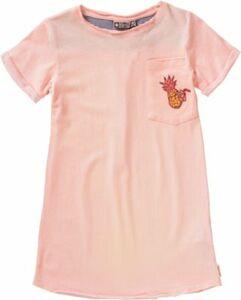 T-Shirt rosa Gr. 98 Mädchen Kleinkinder