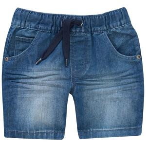 Jungen Pull-on Shorts mit Tunnelzug
