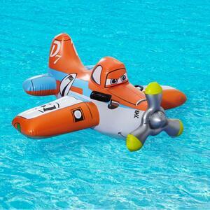 Schwimmhilfe Ride On Plane