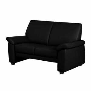home24 Sofa Grimsby (2-Sitzer)