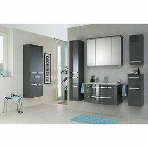 home24 Waschtisch Fokus 4005 VI