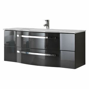 home24 Waschtisch Fokus 4005 V