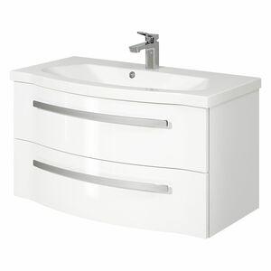 home24 Waschtisch Fokus 4005 I