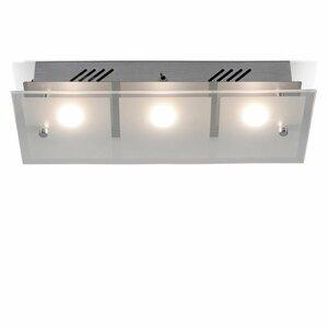 DesignLive LED-Deckenleuchte   Lela