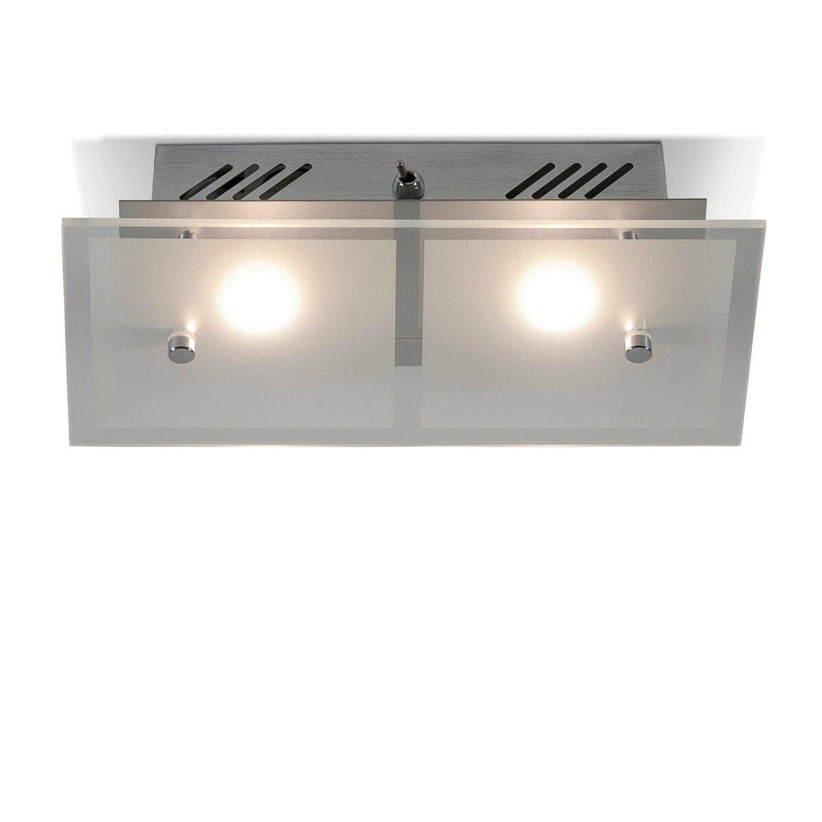 Bild 1 von DesignLive LED-Deckenleuchte   Lela