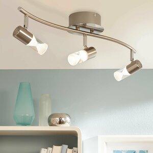 DesignLive LED-Strahler   Raices