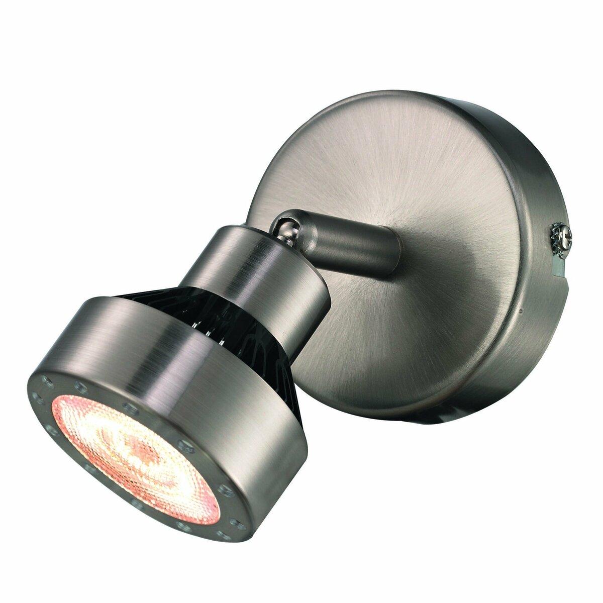 Bild 1 von DesignLive LED-Strahler   Alster