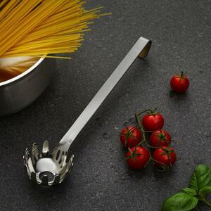 Spaghettilöffel Rösle