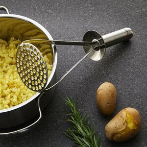 Kartoffelstampfer Rösle
