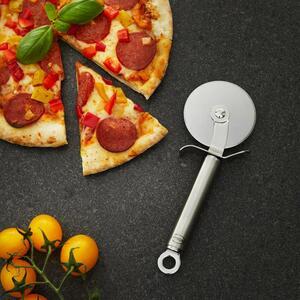 Pizzaschneider Rösle