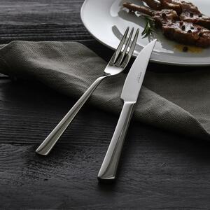 Echtwerk Steakbesteck Sarre 12-teilig