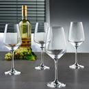 Bild 1 von Weißweingläser Vivo Voice Basic 4er Set