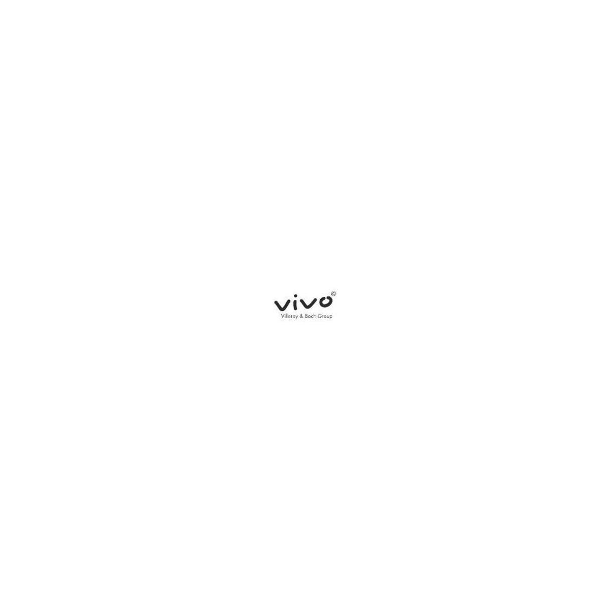 Bild 4 von Weißweingläser Vivo Voice Basic 4er Set