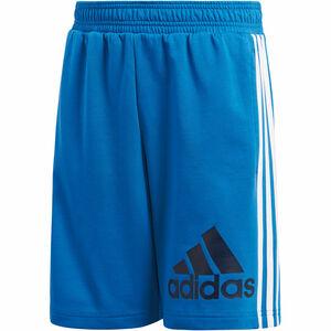 adidas Kinder Shorts