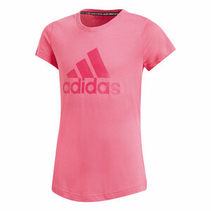 adidas Mädchen T-Shirt Must Haves Bos