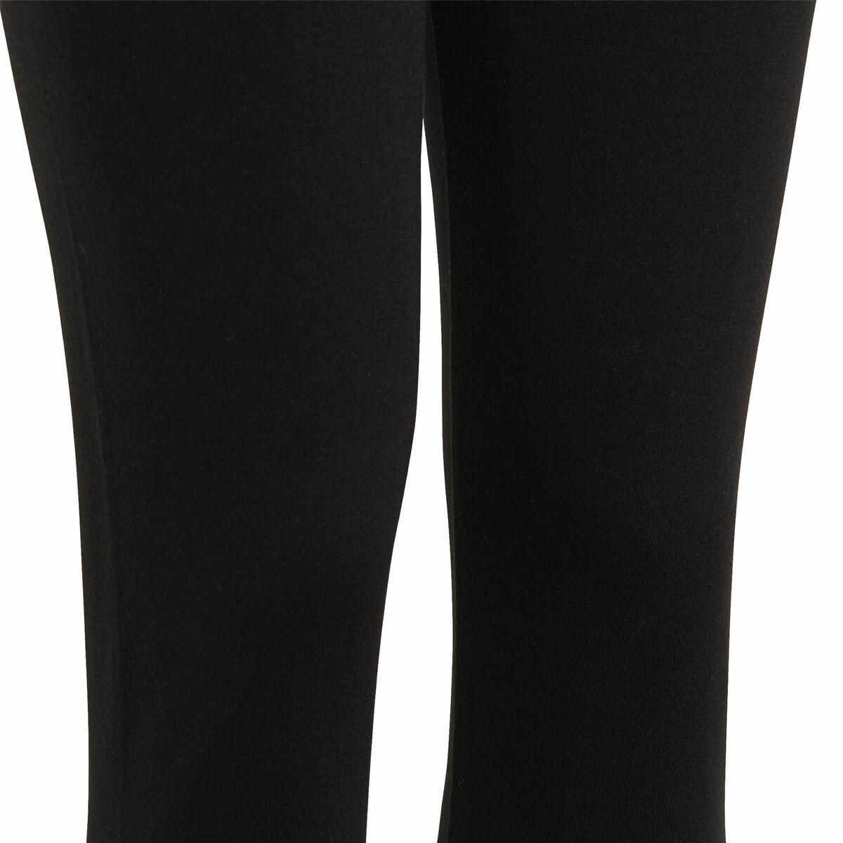 Bild 3 von adidas Mädchen Tights lang Essentials Linear