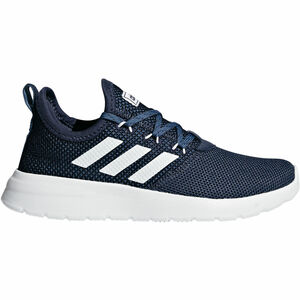 adidas Kinder Sneaker Racer