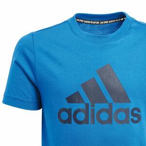 adidas Jungen T-Shirt Bos
