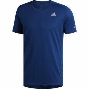 adidas Herren Climalite T-Shirt