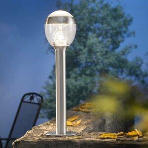 Globo LED-Außensockelleuchte   Callisto