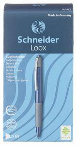 Kugelschreiber Lexington Chrom