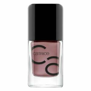 Catrice ICONails Gel Lacquer 89 28.10 EUR/100 ml