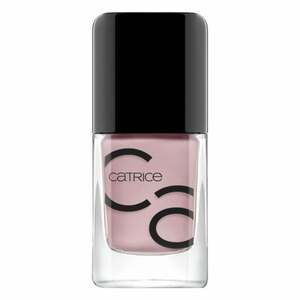 Catrice ICONails Gel Lacquer 88 28.10 EUR/100 ml