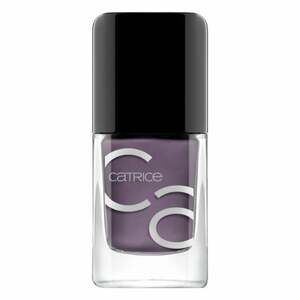 Catrice ICONails Gel Lacquer 87 28.10 EUR/100 ml