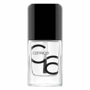 Catrice ICONails Gel Lacquer 86 28.10 EUR/100 ml