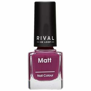 Rival de Loop Matt Nail Colour 11