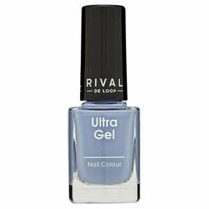 Rival de Loop Ultra Gel Nail Colour 22 23.71 EUR/100 ml