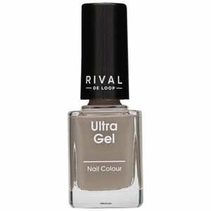 Rival de Loop Ultra Gel Nail 21 23.71 EUR/100 ml