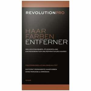 Revolution PRO Haarfarben-Entferner