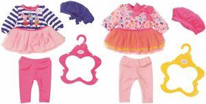 Baby Born - Fashion-Outfit - verschiedene Sets