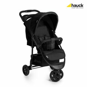 Hauck - 3-Rad Buggy Citi Neo II - Stone